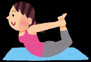 yoga_yumi[1]